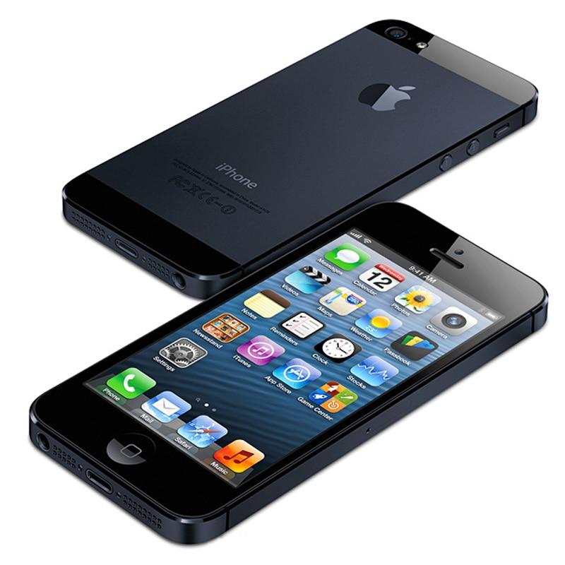 айфон 5 купить на алиэкспресс