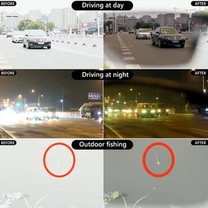 Image 3 - Day Night VisionการบินความปลอดภัยขับรถPhotochromicแว่นตากันแดดผู้ชายPolarized Chameleonดวงอาทิตย์แว่นตาOculos De Sol Masculino