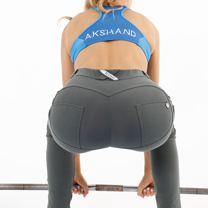 faad64a2fc7 AK's hand who makes the best yoga pants butt shaping butt shaping leggings  super hot yoga pants pics in stock forever