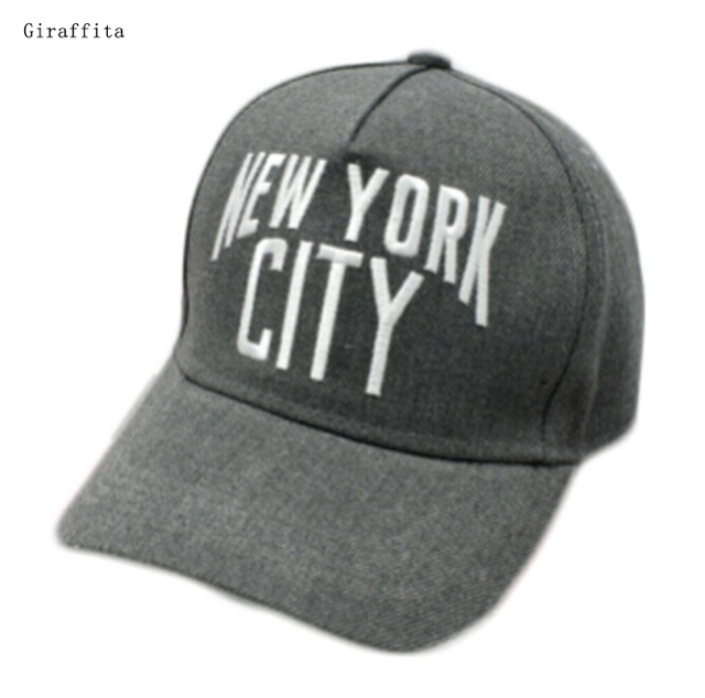 Fashion Baseball Cap New York City Snapback Hats For Men Women Hip Hop  Motorcycle Skateboard Caps 1eb0f800da