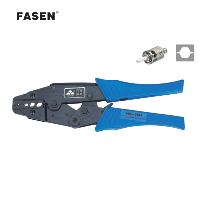 купить HS-05H , HS-457 ,HS-30A/30B ,HS-05D,HS-1, HS-056FL MINI-TYPE SELF-ADJUSTABLE CRIMPING PLIER terminals crimping tools недорого