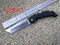 2018 JIAHENG холодной Сталь 29 uxtgh VOYAGER XL D2 лезвие складной Ножи Voyager ножей Танто открытый карман выживания Ножи EDC инструменты - фото