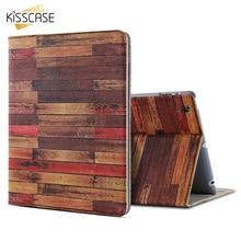 KISSCASE Splice Cubierta Del Patrón Para El iPad 2/3/4 Caso Multi-Ángulo de Soporte cubierta de la Cubierta Del Tirón de Protección Completa Para Apple iPad 2/3/4 Casos