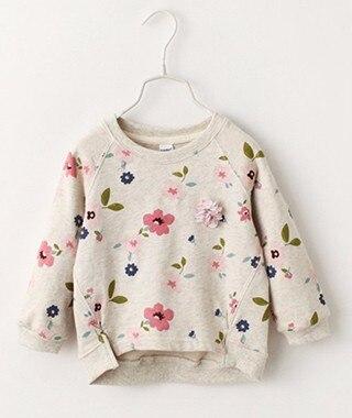 Girl sweatshirt  111