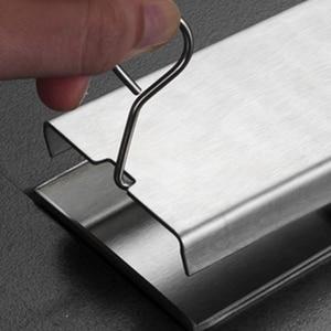 Image 5 - リニアチャンネル床ドレンゲート60センチメートルステンレス鋼脱臭タイプシャワー床ドレンロング排水正方形の浴室の排水