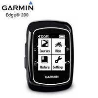 Garmin Edge 200 GPS-Enabled Bike bicycle computer speedometer Give a Mount Holder speedometer