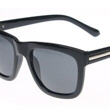Новинка большой площади Мода Винтаж Металлические Arrow Солнцезащитные очки женские брендовые Дизайнерские мужские солнцезащитные очки Óculos де золь masculino
