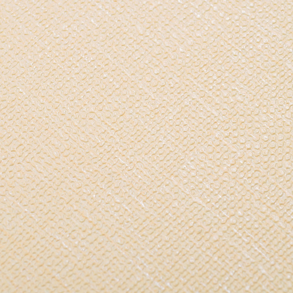 Linen textured wallpaper hd wallpapers blog for Solid vinyl wallcovering