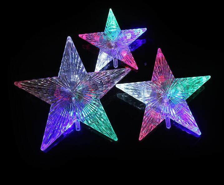 DZ T LED star light Lamp Decorative Modeling Lamp home room Night LampDZ T LED star light Lamp Decorative Modeling Lamp home room Night Lamp