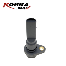 Kobramax High Quality Automotive Professional Accessories Odometer Sensor 2170-3843010-02 For  Lada