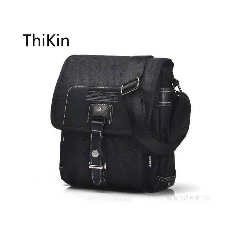 Unisex Messenger Bags Canvas Adjustable Shoulder Crossbody Bags For Men Travel For Women Large Capacity Messenger Sling Bag casual canvas satchel men sling bag