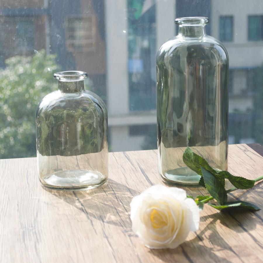 Online Get Cheap Modern Floor Vase