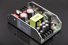 цена на SENGTERBELLE 350W Digital Switching Power Supply 24V/13A+12V/2A 350VA Dual Output PSU For Power Amplifier