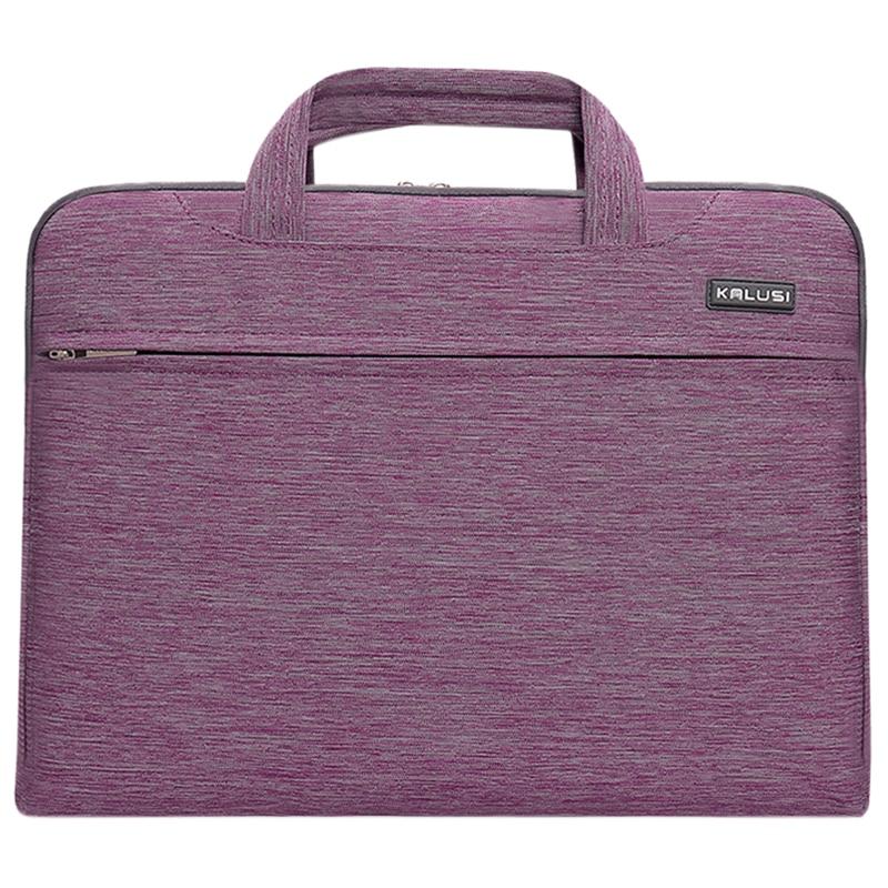 Hot New waterproof arrival laptop bag case computer bag note