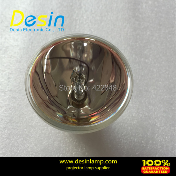 ФОТО 5J.J7L05.001 Original projector lamp for BenQ W1070,W1080ST,W1080ST+