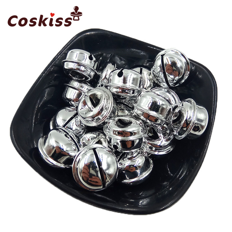 50pc Baby Kids Rattles Hand Wrist Foot Bell Toys Dancing Accessories Musical Baby Mobility Rattles For Babies Newborns