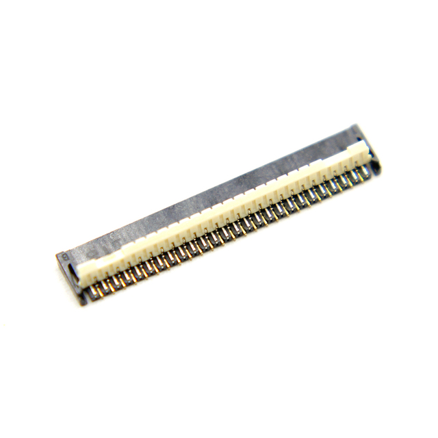 10pcs/lot Touch Screen 51 pin FPC connector For HTC one M8 M8T M8D M8W E8 Logic on the board motherboard 51pin