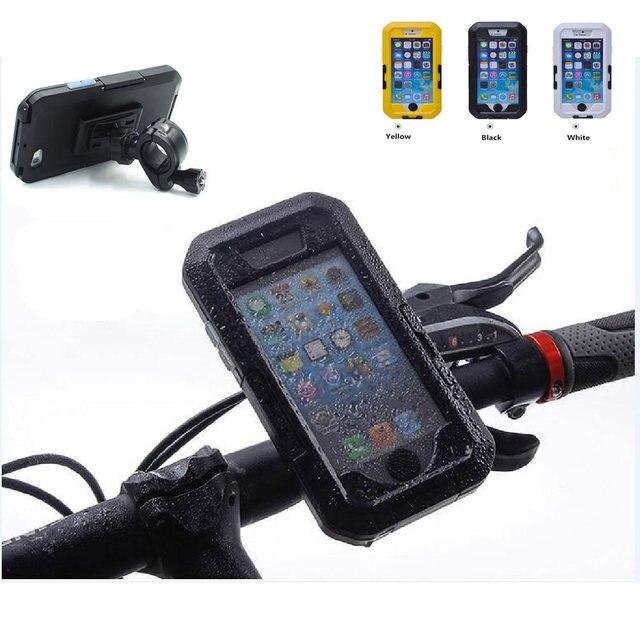 custodia iphone 6 plus bici
