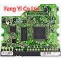 Frete grátis Pcb para MAXTOR/número Da Placa Lógica: 302007100/Principal Controlador IC: 040121400