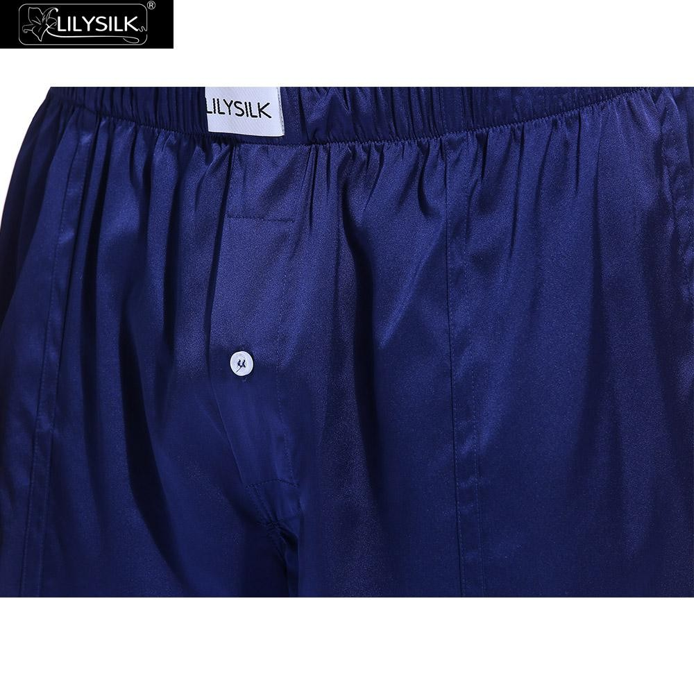 1000-blue-luxury-fitted-draping-silk-boxer-for-men-09