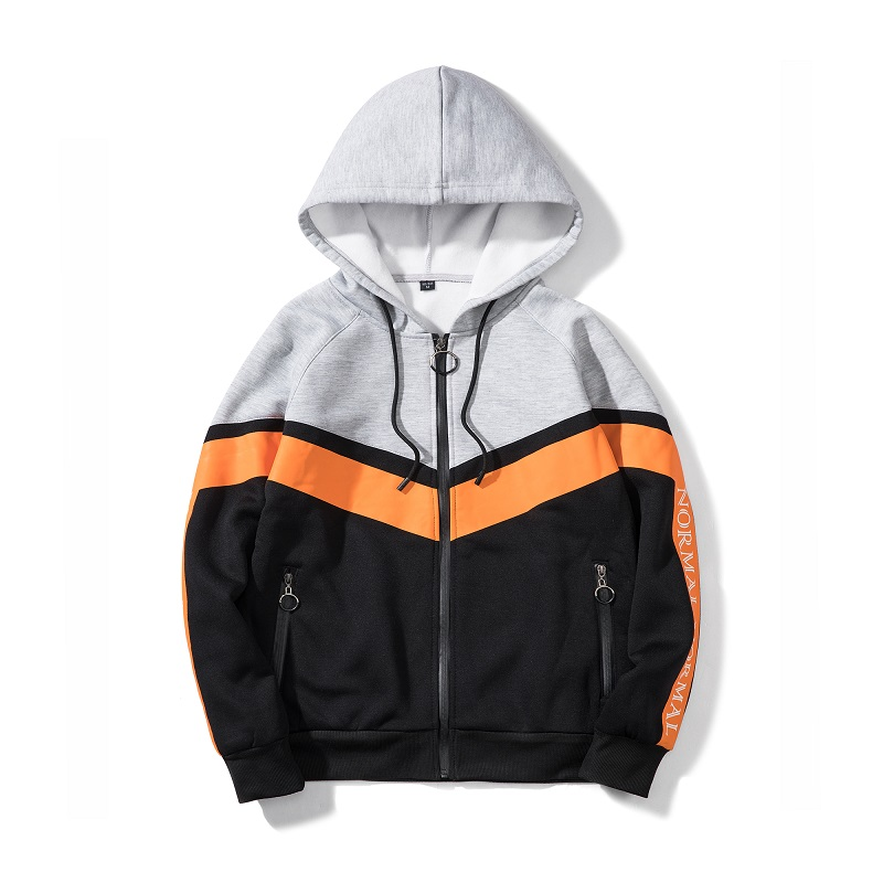 LBL Hoodies Men 2018 Autumn New Fashion Hoodies and Sweatshirts Brand Clothing A21 it will Be produced if it get more Likes