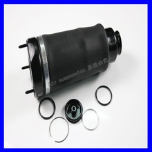 Brand New Air Suspension Spring For Mercedes Benz W164 X164 GL320 GL350 GL450 GL550 Airmatic 1643204513 1643204613 1643206013