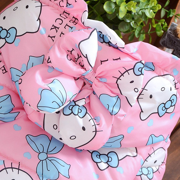 2016-Girls-Winter-Coat-Fashion-Kids-Winter-Parkas-Hooded-Kids-Coats-Floral-Cartoon-Print-Casual-Baby (3)