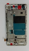 5 0 replacement screen For Huawei Ascend P8 Lite p8 mini ALE L04 L21 L23 L02