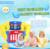 2016 puerta del bebé tope de la puerta perilla de la estufa de gas ru free alta calidad Sin Olor Bebé Juego la Seguridad Valla Corralito Bebé Aprendizaje Walk juguete