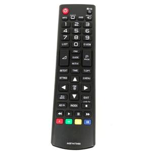 Image 3 - Mando a distancia para televisor LG LED LCD AKB74475480 General AKB73715603 AKB73715679 AKB73715622