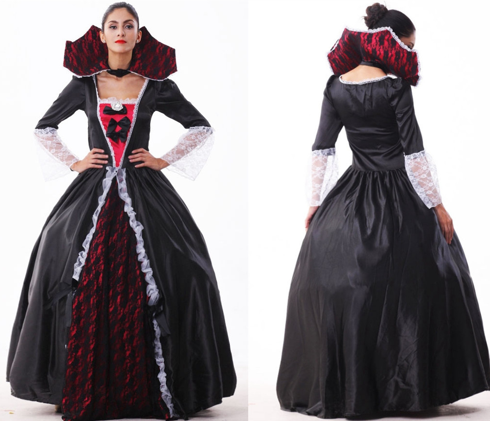 Compare Prices on Black Devil Costume- Online Shopping/Buy Low ...