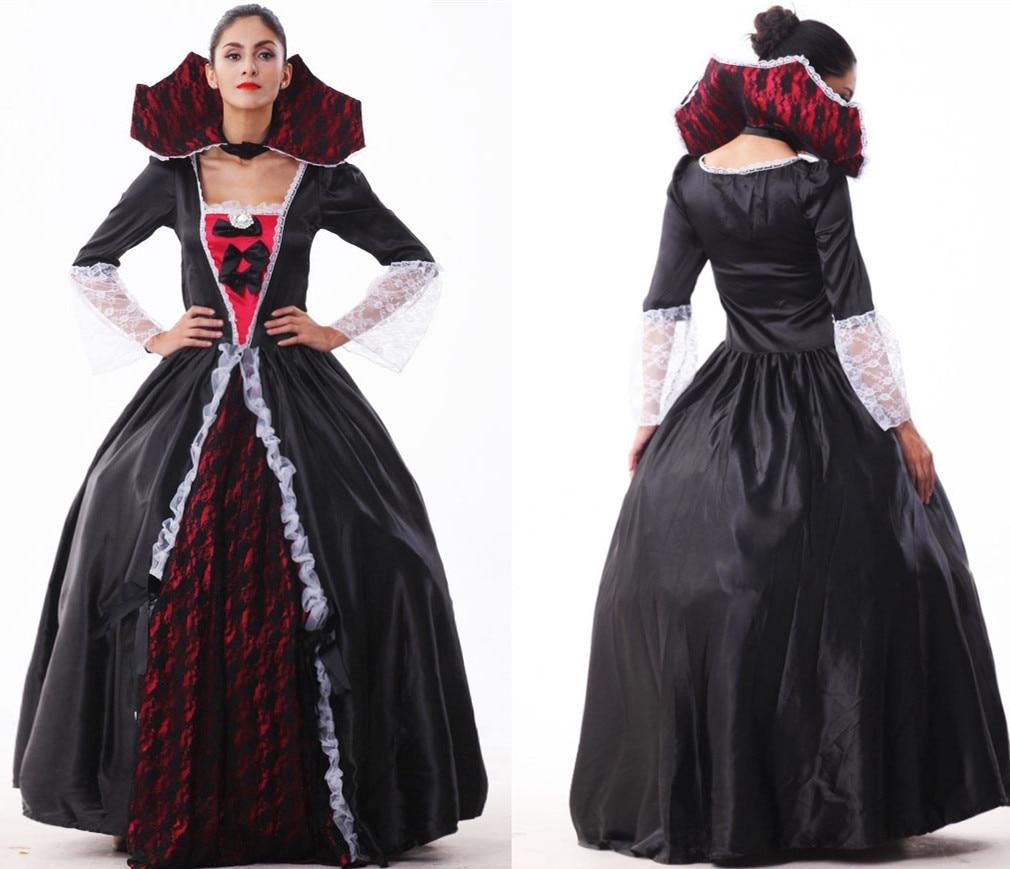 Popular Womens Devil Costumes-Buy Cheap Womens Devil Costumes lots ...