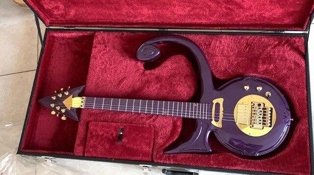 Nice Solid Body Replica Guitar Korean Hardware Electric Guitar Top Quality Guitarra Electrica Diy Guitar Kit Gt362 Electric Guitar