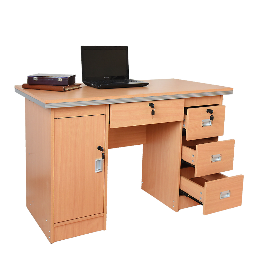 office writing table. Wooden Office Table Computer Desk Workstation Simple Home PC Study Furniture Dropshipping On Aliexpress.com   Alibaba Group Writing
