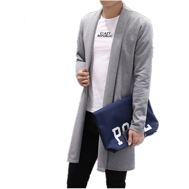 Buy long cardigans online