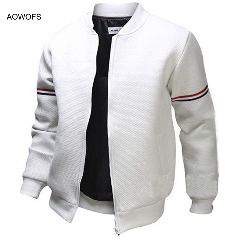 Popular Men Jacket Baseball-Buy Cheap Men Jacket Baseball lots ...