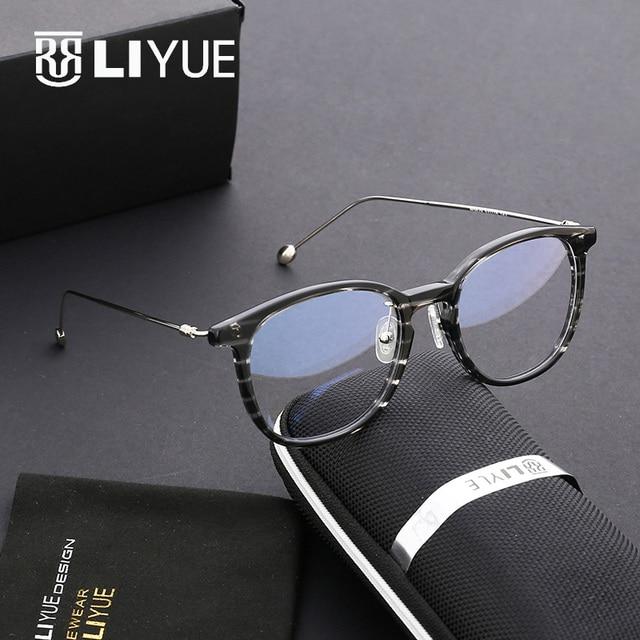 brand designer glasses women  oliver peoples glasses clear fashion glasses prescription eyewear women glasses frame optical 5629