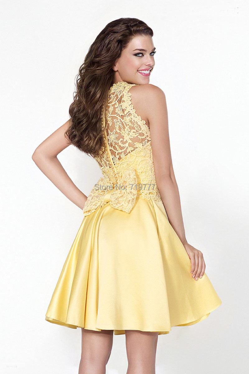 Evening dresses cheap and pretty