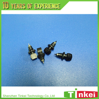 Yamaha Smt Nozzle 71A 72A 73A 74A 75 76A 79A For Yamaha YV100x Pick And Place