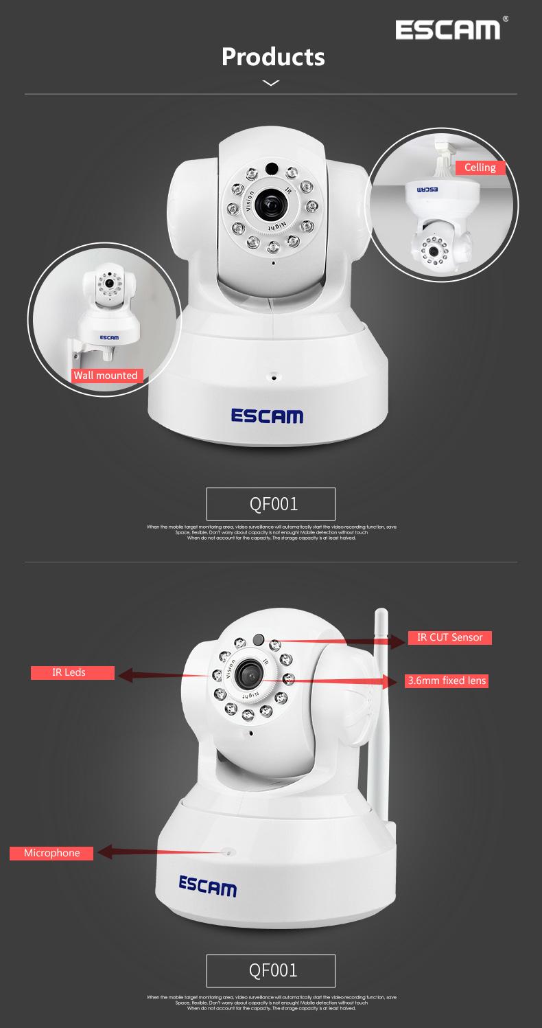 QF001--escam_13