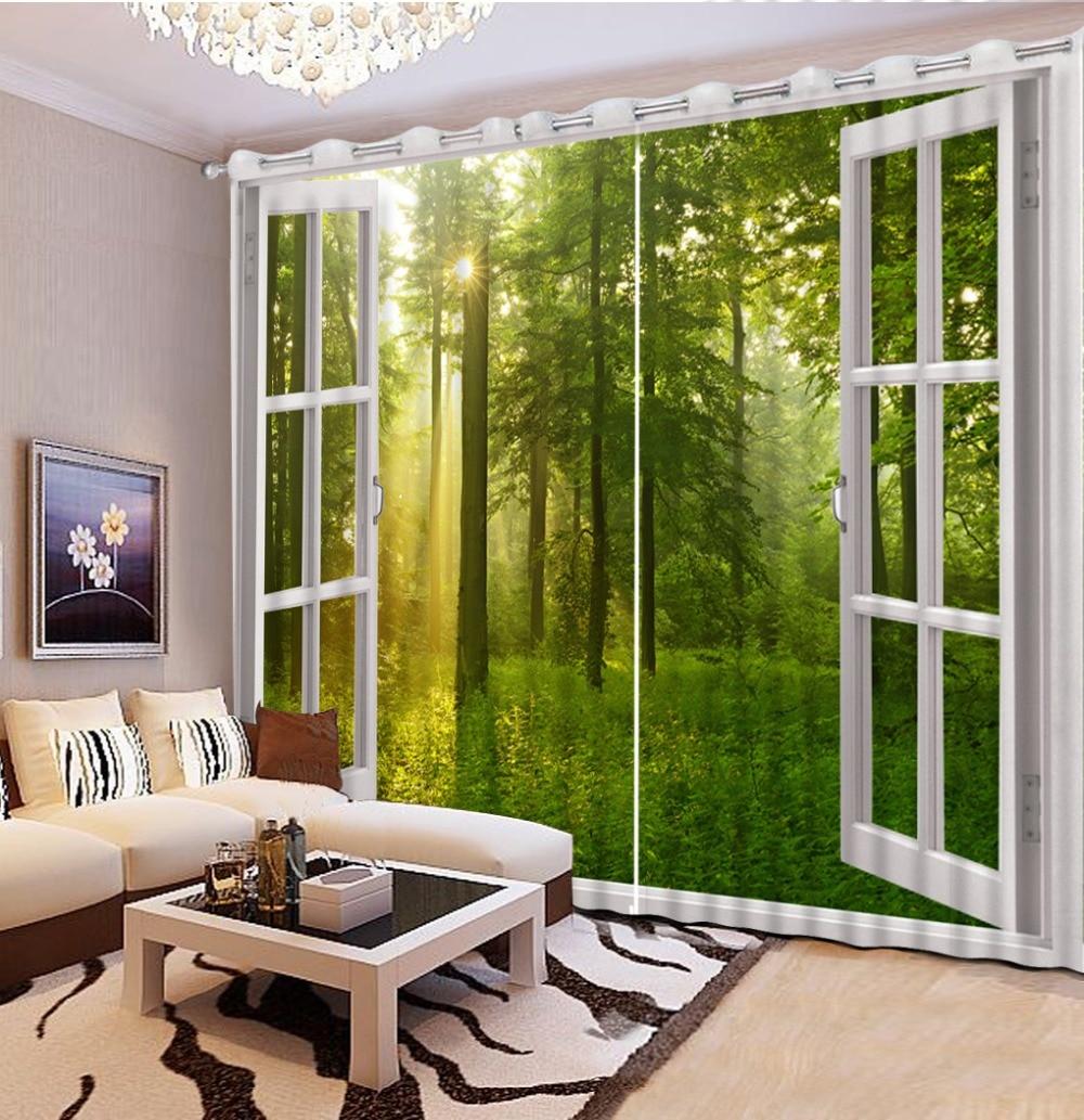 online get cheap modern curtain aliexpress com alibaba group