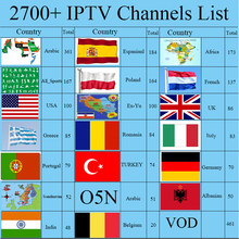 Compare Prices on France Free Subscription Iptv Box- Online