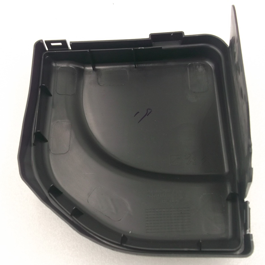 small resolution of for sega peugeot 307 308 408 c triomphe all model fuse box fuse bsm box cover