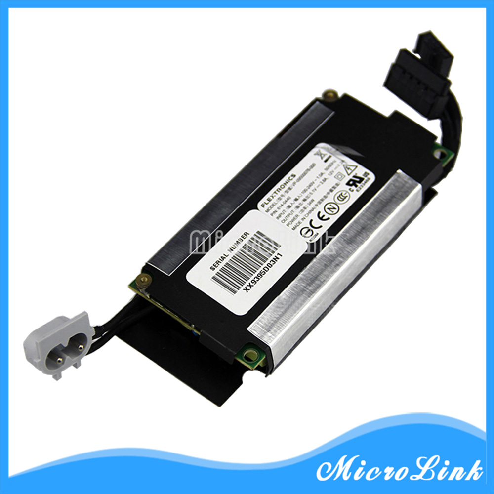 for Time Capsule Power Supply 614-0412 614-0414 614-0440 614-0469 losan 614 7023ab 5037899