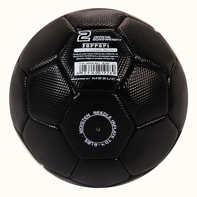 4f96353b31d Machine Sewing Match Training Soccer Ball Mini Size 2 Sports Football Ball  For 3 6 years old kids-in Soccers from Sports   Entertainment on  Aliexpress.com ...