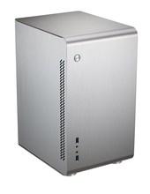 Mini Komputer JONSBO Kasus