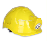 3W Led Safety Miner Cap Lamp For Working Mining Camping Light Free Shipping By DHL HS999