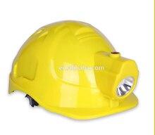 HS999 Cap do bezpieczeństwa