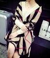 2016 Luxury brand scarf boho womens Brand tassels crochet Desinger plaid Bandana Poncho Blanket Pashmina Shawl Winter Echarpe