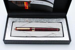 Image 5 - ピカソ 902 ジェントルマンコレクション万年筆オリジナルボックス M ペン先インクペン